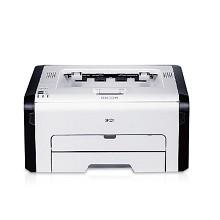 理光(Ricoh)SP221 A4黑白打印机
