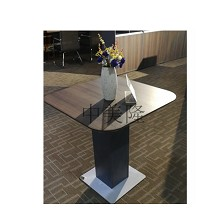 中美隆 ZZ-019109多功能台桌 台/桌类