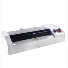 莱威 HD-320B A4/A3塑封机 全自动塑封膜通用