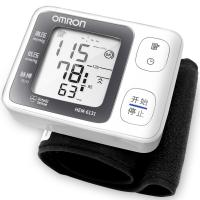 欧姆龙(OMRON)HEM-6131 家用手腕式电子血压计