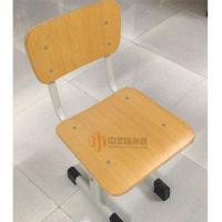 中美隆 YD-01867 椅凳类