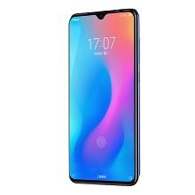 毕亚兹 JM600 屏幕膜 手机贴膜钢化抗蓝光适用于小米9 单张