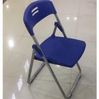 中美隆 YD-01884 椅凳类