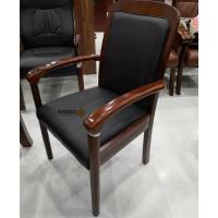 中美隆 YD-01885 椅凳类