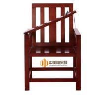 中美隆 YD-01887 椅凳类