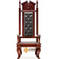 中美隆 YD-01889 椅凳类