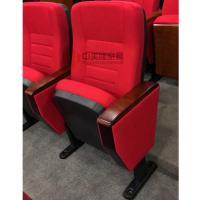 中美隆 YD-01892 椅凳类
