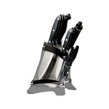 沃生(VOSIN)VSD0023 沃生风怡七件套刀具 单套 黑色