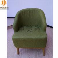 中美隆 YD-019125  椅凳类
