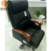 中美隆 YD-019133 椅凳类