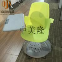 中美隆 YD-019136 椅凳类