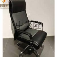 中美隆 YD-019164 椅凳类