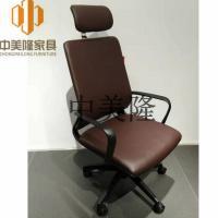 中美隆 YD-019170 椅凳类