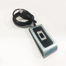 奔图(PANTUM) F1 指纹识别采集器 蓝黑色 单台