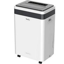 亚都(YADU)C8601BJ 除湿机吸湿器