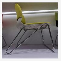 名美 BG-003 椅凳类