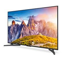 小米(MI) 65英寸标准版智能wifi网络4K超高清液晶平板电视机 2GB+8GB 含安装