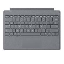 微软(Microsoft)Surface 新Pro键盘 一个 灰色