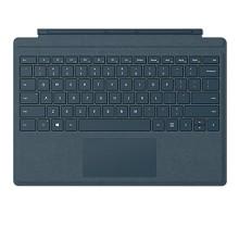 微软(Microsoft)Surface 新Pro键盘 一个 灰钴蓝
