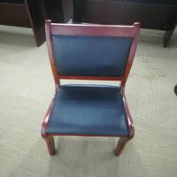 合茂 PY-006 椅凳类