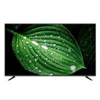 创维 55D10 液晶电视机