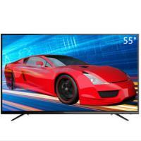 创维 58D10 液晶电视机