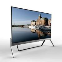 创维 100G9 液晶电视机