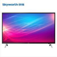 创维 55B20 液晶电视机