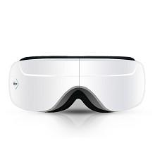 三和松石(SHSS)SH-YB200S 眼部按摩器 舒适版 单个 白色