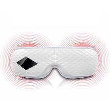 三和松石(SHSS)SH-YB200H 眼部按摩器 黑科技版 单个 白色