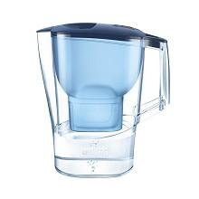 碧然德(BRITA)Aluna 3.5L 碧然德过滤水壶家用净水壶单个
