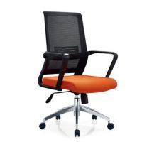 EMSUN CY-Y988 椅凳类