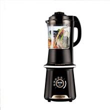 九阳(Joyoung)JYL-Y20 料理机 高速双杯加热破壁料理机 单台 黑色
