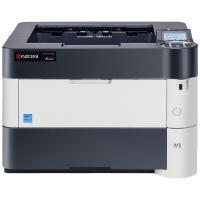 京瓷(Kyocera)P3050dn A4黑白激光打印机