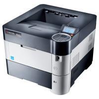 京瓷(KYOCERA)FS-4200DN A4商用数码黑白打印机(支持网络打印)