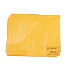 双安 TS401  4级带电作业绝缘毯 EVA树脂材料 800*1000