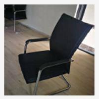 名美 HYY-011 桌/椅/柜套装
