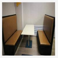 名美 DK-008 沙发类