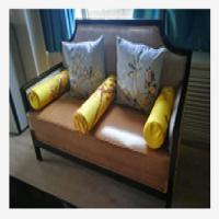 名美 SF-007 沙发类