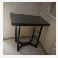 名美 TZ-004 台/桌类