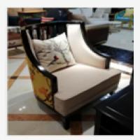名美 DRY-006 椅凳类