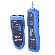 理念NF-801B 网线寻线仪 多用途线缆寻线器 单台 蓝色