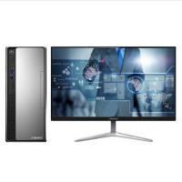 清华同方 超越E500-91084(23.6寸显示器) 台式计算机