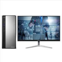 清华同方 超越E500-90067(23.6寸显示器) 台式计算机