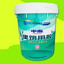时驰(SHICHI) 801 粘结剂 批墙胶水 粘贴瓷砖 腻子胶水 桶