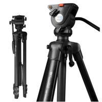 伟峰(WEIFENG)WF-3308A 相机便携三脚架支架