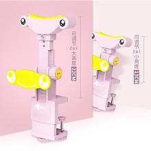 猫太子(Mprince)M8000A 坐视宝矫正器  1个/盒  樱宁粉