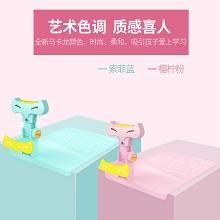 猫太子(Mprince)M8003A 多功能桌面护视宝  1个/盒 索菲兰