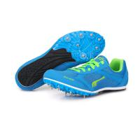 多威(Do-win)2508 跑钉鞋 尺寸/颜色备注