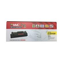 正格(MMC)GT-HCF412AY 专业版黄色硒鼓 2200打印量 适用机型:M452DW/M477 单支装